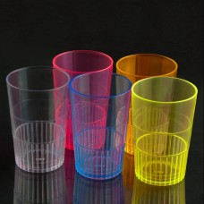 Cups - Shooters