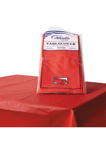 Table Cloth - Rectangle