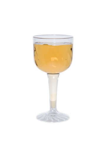 Cups - Wine Goblets