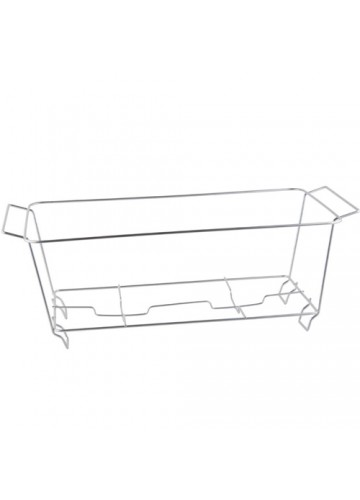 Wire Chafing Racks