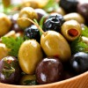 Olives - Assorted