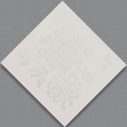 Napkins, Linen-Like