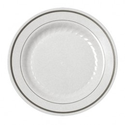 Plates - 10in