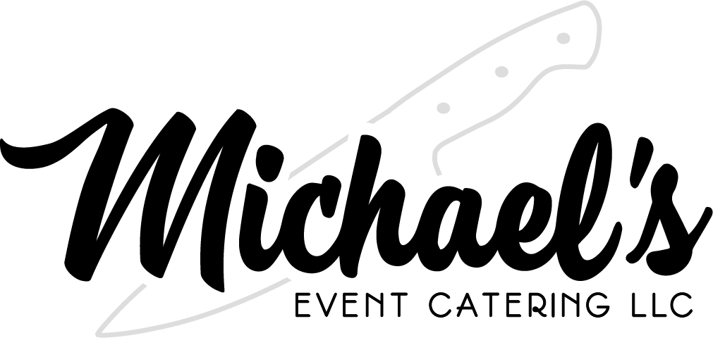 Michaels Event Catering