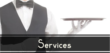 addons-services