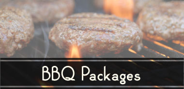 menu-bbq-packages