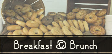 menu-breakfastbrunch