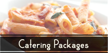 menu-cateringpackages