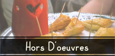 menu-horsdoeuvres-apps