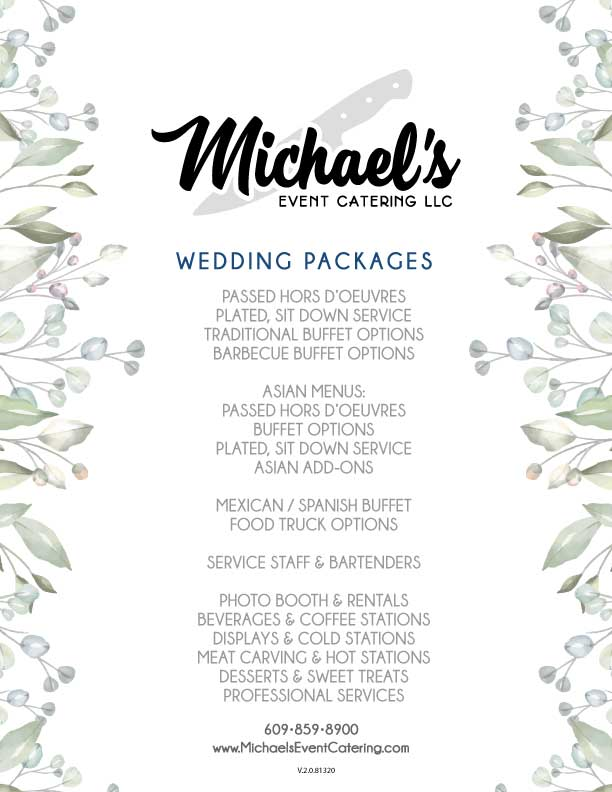 menu-wedding-cover