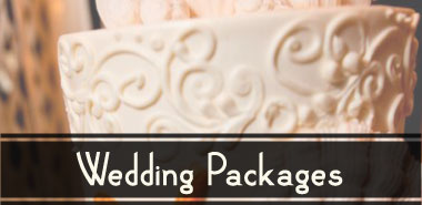 menu-weddingpackages